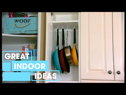 diy-kitchen-storage-inspiration-|-indoor-|-great-home-ideas