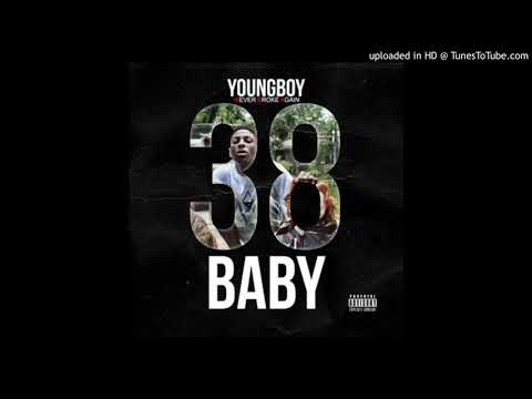 NBA YoungBoy   Gravity Lyrics ( in description )