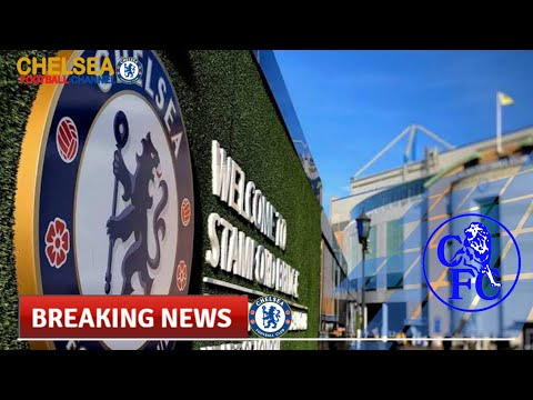Finnaly Sold: PSG agree on signing£100,000-a-week Chelsea centre-back