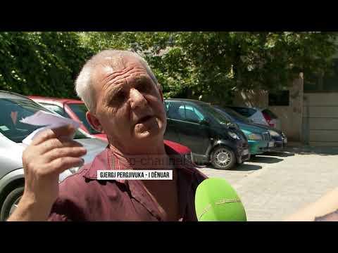Përndjekësi serial kërkon azil, por mbetet burgjeve - Top Channel Albania