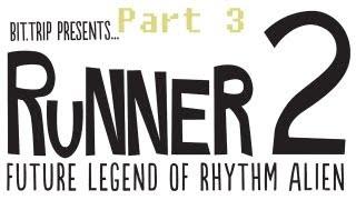 Gambar cover [BIT.TRIP Runner 2] - Supernature Full Playthrough (Part 3)