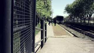 Bela Lugosi- Mar de dudas (Video Oficial)