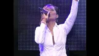 God I Look to You (Bethel Cover) - Kenneth Reese