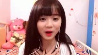 Lép (Cover) - Lương Ái Vi