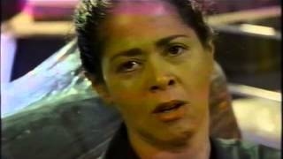 National Arts Awards 2007: Anna Deavere Smith