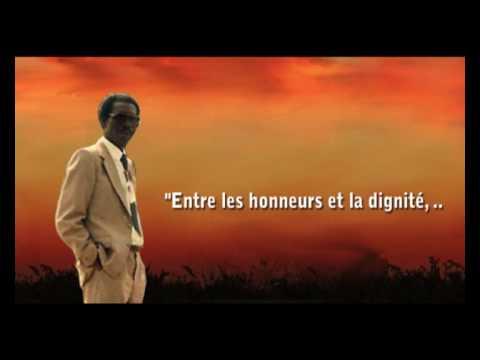 Tassane OUYI - Rejaki Tangwena