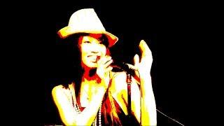 2006年発表の6thシングル曲「ウェザーリポート」。サウダージ感に溢れる...