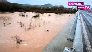 Ο Γαλλικός ποταμός