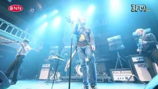 Franz Ferdinand - Love Illumination (live @ BNN Thats Live - 3FM) Mp3