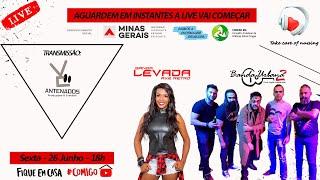 Live Nursing Brasil 2