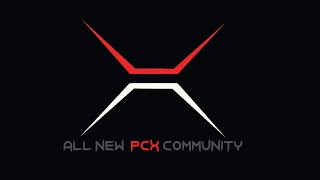 All NEW PCX community ANPC