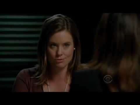 #TheMentalist - Excuse me, I have your funeral to go to.