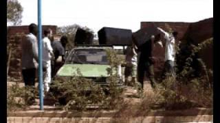 YAPA feat Victor Démé - Sindi Deni Ma (Pariwaga - Chapa Blues/Naïve)