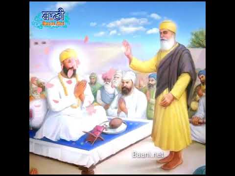 Guru-Angad-Dev-Ji-Gurgaddi-Divas-Short-Clips-What-#39-S-App-Status