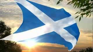 Flower of Scotland (Complete) — Glasgow Philharmonic Orchestra & Chorus