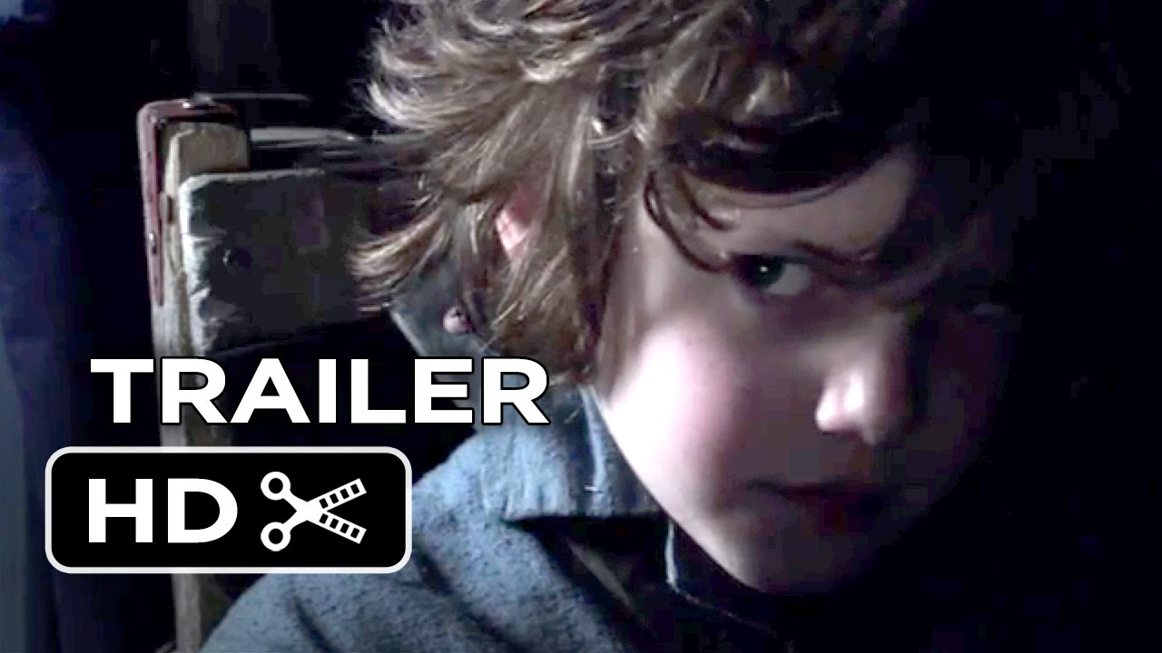 the babadook movie free download in hindi