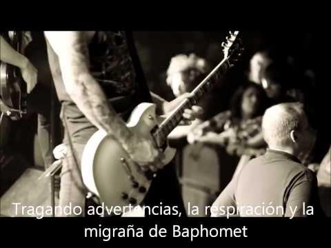 baroness---take-my-bones-away-(subtitulado-en-español)