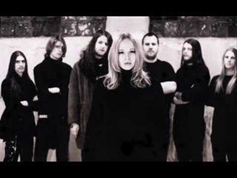 Draconian - Return to Solitude