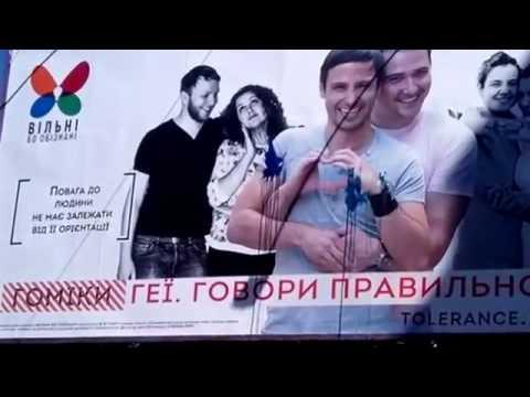 Проститутки Тулы. Лучшие индивидуалки города Тула.