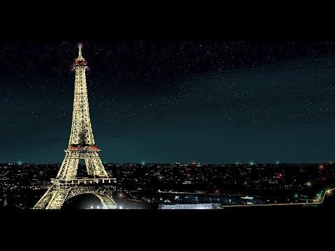 RUFF RYDERS IN  PARIS (KARAOKE NIGHT) 2017