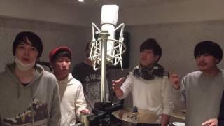【背徳の四小節】白い恋人達/桑田佳祐(20161207)