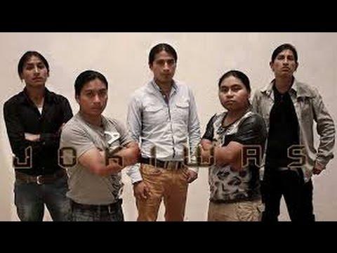 MIX  Jokiwas, Proyecto Coraza, Runastyle, kaylla, Amigos Millonarios y mas..  ( Dj Jomix)