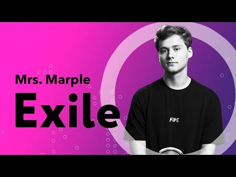 Exile | Игры