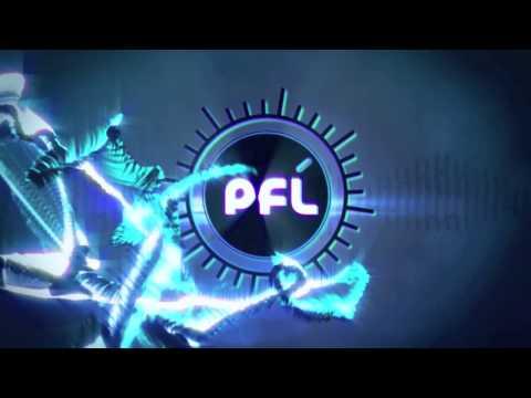 PFL - Oldschool (UTH Electro/Dubstep)