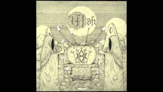 Waft - Eternal Sigh