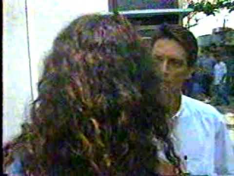 Rio em Manchete 7 09 1996 1