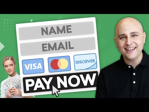 how-to-create-an-online-order-payment-form-in-wordpress---take-credit-cards-&-paypal-payments