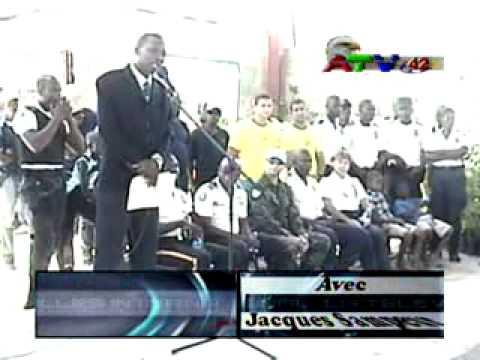 Libre Tribune 02 Mai 2014-1/jacquessampeurradioteleantilles 96.9FM