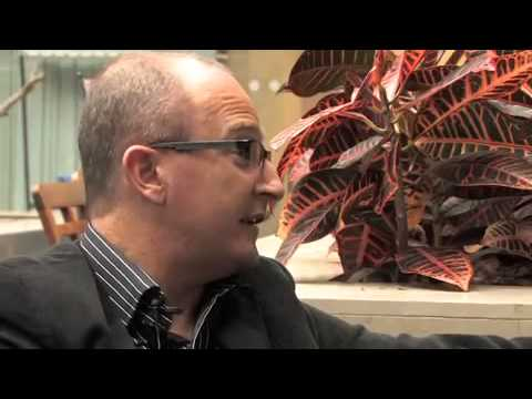 Errol Damelin explains Wonga's high APR