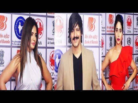 Nitu Chandra, Neha Bhasin And Vivek Oberoi...