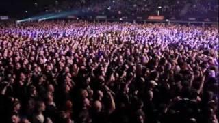 Machine Head - The Eighth Plague Tour