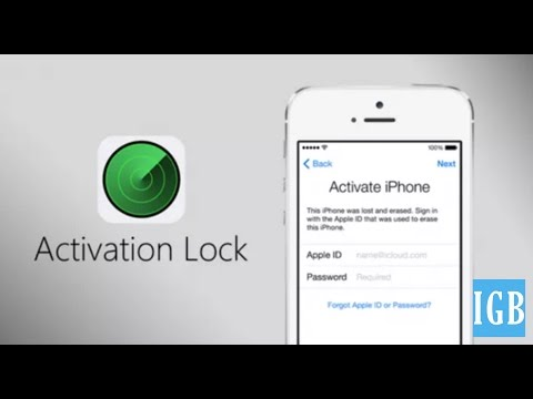 activation lock iphone how to remove icloud activation lock via removal service 4432