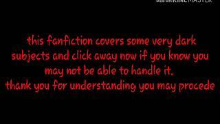 Bts ff:Depressed idol girl ep 1*read description*