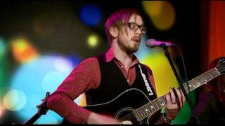 Sweet Billy Pilgrim Joyful Reunion BBC Review Show 2012