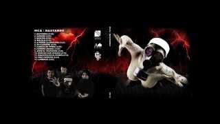 06. Monjas con Atraso - Sui caedere (Bastardo 2012)