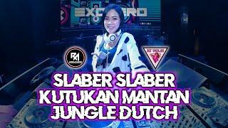 Download lagu TIK TOK VIRAL 2020 !! DJ KUTUKAN MANTAN ( DJ Jungle Dutch Terbaru 2020 Full Bass) Ft DJ VIOLIN