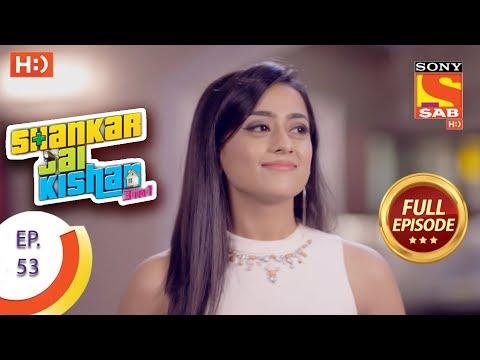 Shankar Jai Kishan 3 In 1 - शंकर जय किशन 3 In 1 - Ep 53 - Full Episode - 19th October, 2017