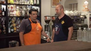 ΚΑΠΟΥΤΣΙΝΟ ΦΡΕΝΤΟ - Ucook.gr - Cappuccino Freddo