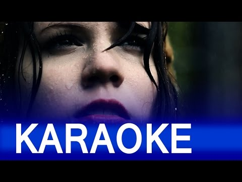 Awolnation – Sail Lyrics Instrumental Karaoke