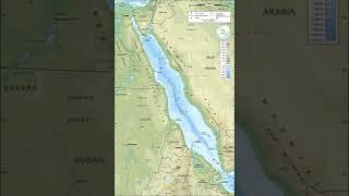 Red Sea | Wikipedia audio article