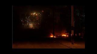 Conflicto israelí-palestino: DIRECTO I Palestinos protestan contra Israel en Belén