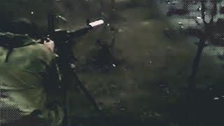 """На Украине напомнили о доработке пулемёта, названной """"оружием Терминатора"""""""