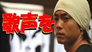 劇団EXILEの青柳翔はドラマ・ファーストクラスを初め、現在はワイルド・...