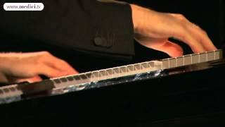 Daniil Trifonov - Chopin - Etude Op. 25 No. 6