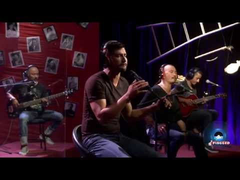Maya  The Outsiders  KRIPA UNPLUGGED SEASON 2