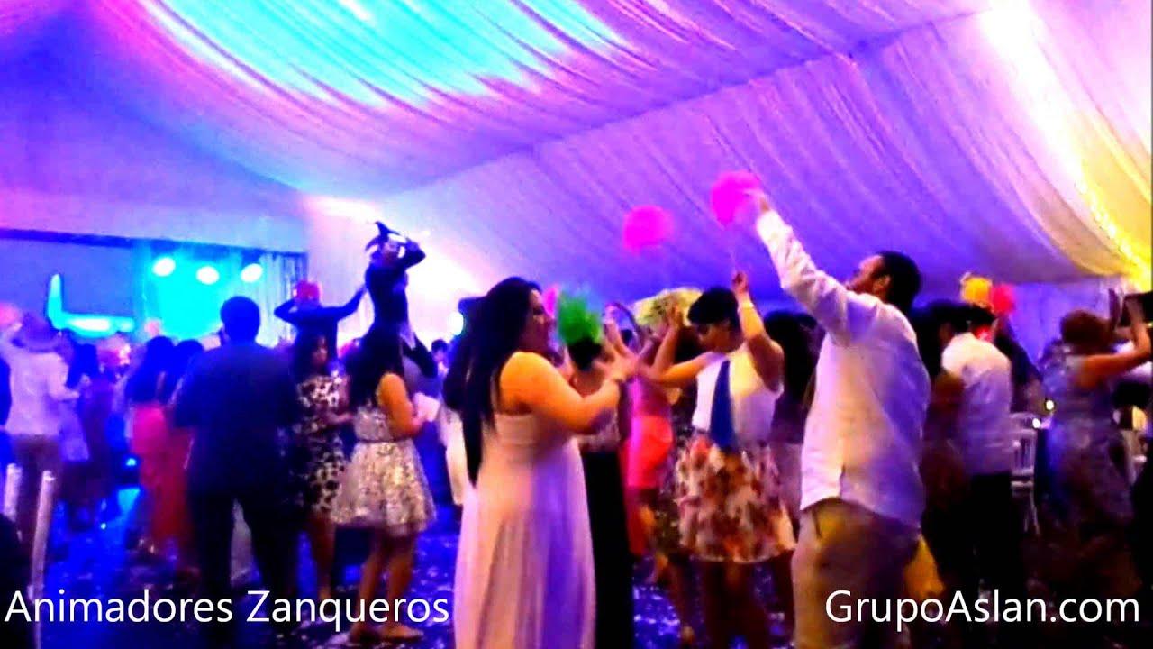 Animacion De Eventos Y Fiestas En Toluca Metepec By